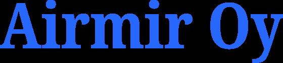 Airmir Oy